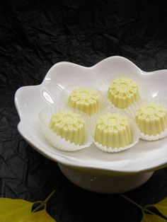 Mousse, Pie Dish, Serving Bowls, Biscuits, Pudding, Dishes, Tableware, Desserts, Blog