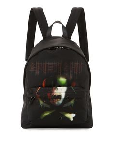 6d81558155a 53 Best Backpack images   Backpack bags, School bags, Backpack
