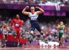 Rádio Web Mix Esporte&Som: Paralimpíadas: Governo libera 100 milhões. Jogos…