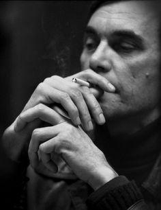 "keyframedaily: "" Elem Klimov, July 9, 1933 – October 26, 2003. """