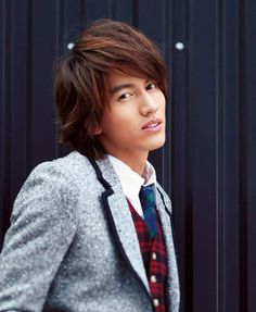 Jerry Yan Chinese Tv Shows, Korean Tv Shows, Jerry Yang, Drama Songs, Asian Hotties, Celebs, Celebrities, Hot Boys, Male Models