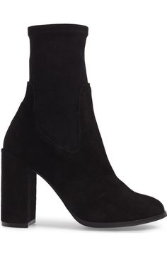 c0490171050b86 Sam Edelman  Victoria  Slouch Boot (Women) available at  Nordstrom ...
