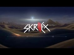 """Imagination"" by Gorgon City - Skrillex Remix Music - Tronnixx in Stock - http://www.amazon.com/dp/B015MQEF2K - http://audio.tronnixx.com/uncategorized/imagination-by-gorgon-city-skrillex-remix-music/"