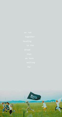 Wall paper kpop lyrics nct 58 Ideas for 2020 K Pop, Song Lyrics Wallpaper, Wallpaper Quotes, Bts Quotes, Song Quotes, Nct 127, Instagram Smiles, Pop Lyrics, Nct Dream Jaemin
