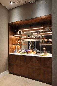 """Acquire fantastic suggestions on """"bar furniture"""". They are actually on call for you on our site. #barfurniture"""