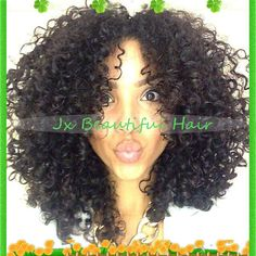Short Curly Human Hair Lace Front Wigs Virgin Hair Glueless Kinky Curly Full Lace Wigs For Black Women Curly Lace Wigs Afro Wigs From Jjxx1, $18.33| Dhgate.Com