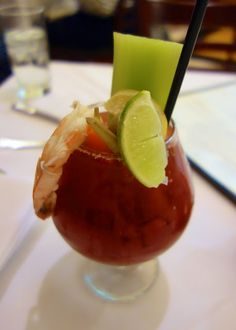 The Ultimate Vegas Vacation Eats....must check this out later @Patricia Smith Smith Smith Smith Smith Ares-Romero @Donna Maywald