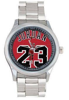Reloj Jordan www.tienda-gorras.com