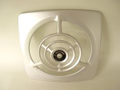 24 best kitchen exhaust fan images kitchen exhaust fan kitchen rh pinterest com