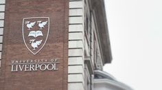 Data can be used to predict changes in trends & behavior. Find out how Liverpool University harnessed the power of analytics to create a model business.