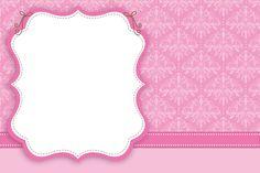 http://fazendoanossafesta.com.br/2014/02/rosa-arabesco-kit-completo-digital-com-molduras-para-convites-rotulos-para-guloseimas-lembrancinhas-e-imagens.html