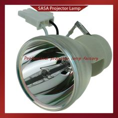 Epic Click to Buy uc uc NEW BL FPA Projector Lamp bulb For ue ue