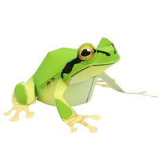 http://cp.c-ij.com/fr/contents/3157/tree-frog/index.html