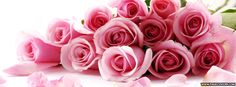 Roses Facebook Covers 2014 Flowers Facebook 3899profile.jpg