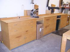 new yankee workshop radial arm saw. should i sell my radial arm saw? - by thethom @ lumberjocks.com ~ new yankee workshop saw a