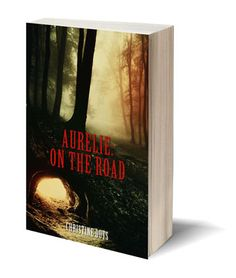 Feel free to read a preview! :-) http://www.amazon.com/Aurelie-On-Road-Christine-Duts-ebook/dp/B00MAIU1B8