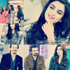 cast of mann mayal Pakistani Dramas, Pakistani Actress, Pakistani Wedding Photography, Maya Ali, Cute Celebrities, Film Industry, Actors & Actresses, Desi, Peeps