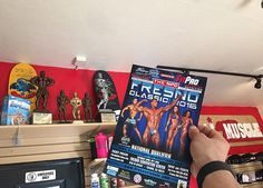 Downtown Campbell: The Fresno Classic Fit Expo is coming to Fresno CA next weekend!  Mark your calendar  for Saturday April 16th and come hangout with ME and the Cali Muscle Crew at the Fresno Convention Center. Bodybuilding Figure Bikini and Physique - it's going to be an awesome show/ EXPO by @musclesportproduction! Who's coming out See you there! #calimuscle #itsalifestyle #calimuscleapparel #dedication #FresnoClassic #npc #ifbb #Fresno #California #WestCoast #bodybuilding #mensphysique…