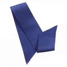 Ruban bleu x Bergère de France Le Grand Bleu, Haberdashery, Tv Shopping, Bead