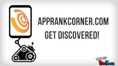 https://www.apprankcorner.com/blog/Video/