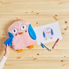 """SAGOSKATT, a range of soft toys designed by children for children, goes on sale on 20 Nov as part of IKEA's month long """"Let's Play for Change"""" Campaign. Proceeds of the sales will help to run projects devoted to children's rights to play and develop in countries across Asia, Africa and the Middle East. Find out more on @ukfundraising.  #sagoskatt #ikea #children #charity #fundraising #funding #softtoys #toys #letsplayforchange #childsplay"""