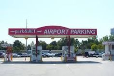 Parking At PHL Airport:Online reservations are free and guarantee the parking spot you prefer.