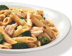 Cooking Tips: Easy Dinner Recipes— Fast DATE ADDED: 5.29.13