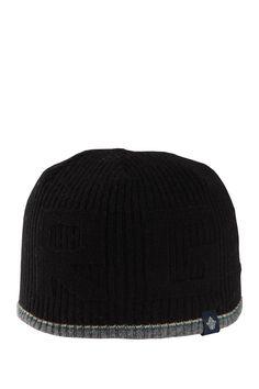 Robert Graham Knit Beanie Beanie  CapMen  Accessories cbbd7a74ca00