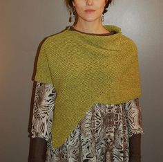 L'Envelopp by Sally Melville $6 --make this someday! PATTERNFISH - the online pattern store