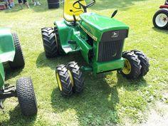 JD 140 John Deere Garden Tractors, Lawn Tractors, Lawn Mower Tractor, Small Tractors, John Deere 6030, Walk Behind Tractor, Garden Tractor Pulling, Garden Tractor Attachments, John Deere Mowers