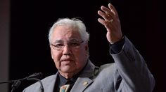 While Canadian society is beginning to move towards reconciliation with Indigenous peoples, the federal government still has a long way to go, according to Senator Murray Sinclair, the former head of the Truth and Reconciliation Commission. Writing Help, Essay Writing, Social Work Research, Business Continuity Planning, School Essay, Residential Schools, Sample Business Plan, Argumentative Essay, Political News