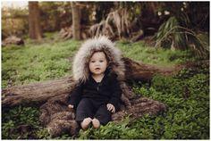 Jacksonville Baby Photographer | 8.08 Photography | www.808photographyjax.com Classic Image, Modern Classic, Baby Photographer, Jacksonville Fl, Photographing Babies, Winter Hats, Florida, Photography, Photograph