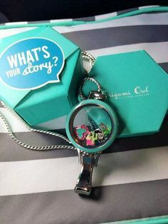 Visit my website at jodyhester.origamiowl.com to see the new fall 2014 line!