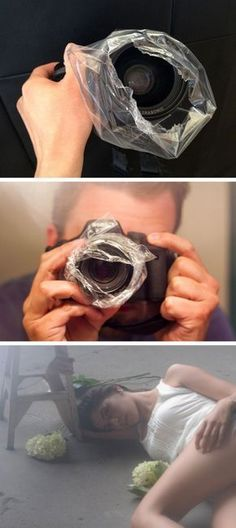 Atelliê Fotografia – O que o Pinterest me ensinou sobre Fotografia