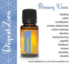 Quick Facts: doTERRA's DigestZEN, for Max.  This is truly amazing!  My son has Cystic Fibrosis and the terrible stomach pain that sometimes comes with it.  A few drops directly on his tummy and he feels better in minutes.  Crazy love it!  For more info or to order, visit: http://www.mydoterra.com/aprillloyd  I'm a CF mom and happy to answer any questions!   #doterra #essentialoils