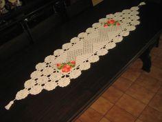 Caminho de mesa / trilho de mesa cod a40