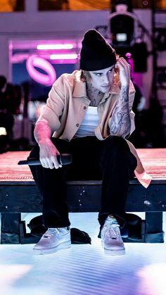 Justin Bieber Smile, Justin Bieber Images, Justin Bieber Lockscreen, Justin Bieber Wallpaper, Hailey Baldwin, Justin Hailey, We Bare Bears, Fine Men, Beautiful Babies