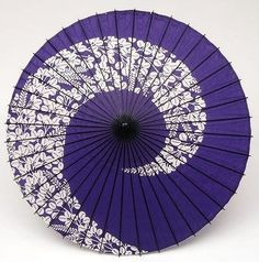 Chinese Traditional Handmade Oil Paper Umbrella For Gift Photo, Detailed about Chinese Traditional Handmade Oil Paper Umbrella For Gift Picture on Alibaba.com.