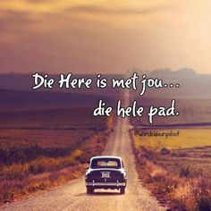 Die HERE is met jou Sea Quotes, Jesus Quotes, Lyric Quotes, Wisdom Quotes, Bible Quotes, Uplifting Quotes, Inspirational Quotes, Motivational, Good Morning Inspiration