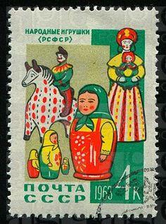 Delicious Czechoslovakia Art Famous Painting Adam And Eva Prague Castle Stamp 1972 Mnh Art Stamps
