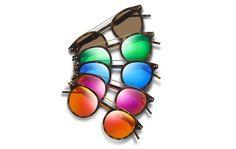 Polaroid - Óculos de sol coleção Welcome Summer