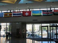 ハーバード公衆衛生大学院について/ About HSPH