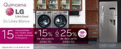 Ofertas Sears Xbox 15 MSI en línea blanca Ofertas Sears: Aprovecha las ofertas y promociones que Sears tiene para ti. Donde encontrarás grandes descuentos y beneficios. En esta ocasión trae para ti 15 meses sin intereses con tu Crédito Sears y tarjetas bancarias participantes + 15% de descuento d... -> http://www.cuponofertas.com.mx/oferta/ofertas-sears-xbox-15-msi-en-linea-blanca/