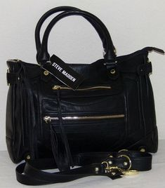 2f181998ae 9 Best Steve Madden Handbags for Womens in India
