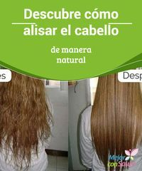 A great hair products combo for hair growth and thickening Curly Hair Styles, Natural Hair Styles, Best Hair Straightener, Make Beauty, Beauty Care, Hair Repair, Body Treatments, Tips Belleza, Beauty Recipe