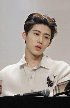 Yg Ikon, Kim Hanbin Ikon, Ikon Kpop, Chanwoo Ikon, Bi Rapper, Ikon Leader, Ikon Wallpaper, Ikon Debut, Couples
