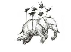 flying elephant, love this Flying Elephant, Elephant Love, Elephant Art, Elephant Tattoos, Elephant Drawings, Elephant Sketch, Whale Tattoos, Purple Elephant, Tattoo Drawings