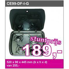 CE99-DF-I-G - Cramer