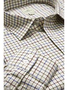 hoggs of fife shirt