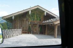Hild House 2